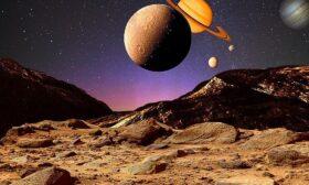 Какво носи за всяка зодия ретроградният Сатурн до 29 септември?
