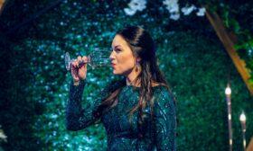 Цветелина Стоянова: Виното е мой спътник и учител