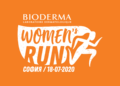 BIODERMA Women's Run отново в София през юли