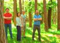 Млади българи правят науката за климата достъпна за всички