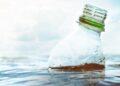 """""""Историята на пластмасата"""" – поглед към създадената от човека криза"""