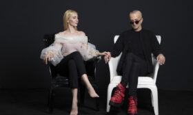 """Дони и Нети празнуват любовта си с нов съвместен албум """"2020"""""""