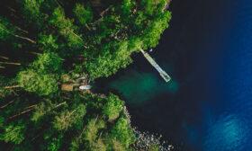 Глобална промяна: 50% от хората са анулирали всички планове за лятото