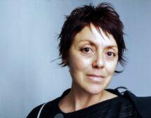 Тея Трошанова: Страхът убива красотата