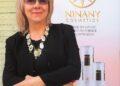 Нина Анчева: Да се завърнеш в себе си