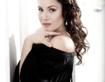 Соня Йончева търси млад талант