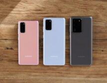 Samsung и Mastercard правят високите технологии по-достъпни