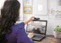 Домашният офис: съвети за удобство и ефективност