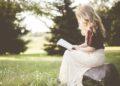 Прекрасният нов свят на книгите, по-достъпен с 11%