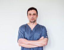 Уникална онкологична операция за първи път у нас