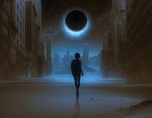 Гал Сасон: Навлязохме в сезона на Затъмненията