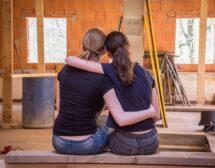 ПриятелоТерапия – възможна ли е?