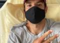 Григор Димитров e заразен с COVID-19