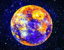 Меркурий е ретрограден. Какво да очаква всяка зодия