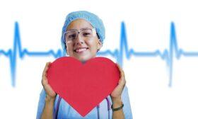 Формулата на здравото сърце