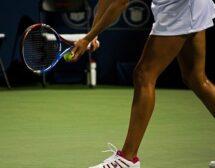 Българските жени залагат на казино игри и тенис