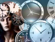 Умеем ли да пестим времето си?