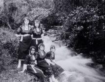 Възрожденската българка в спомените на френски пътешественици