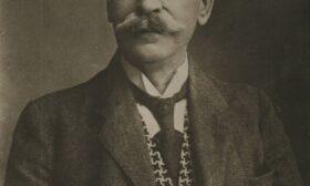 Иван Вазов като детски писател