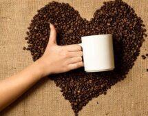 Кафето: Полезно или вредно?
