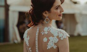 5 съвета за перфектната сватбена прическа