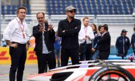 Джоджо Зайо и Пинокио са звездите на фестивала в Иския