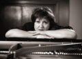 Проф. Борислава Танева: Вярвам в силата на положителната мисъл
