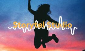 Трилър и вампирско криминале са победители в конкурса за аудиосериал на Storytel