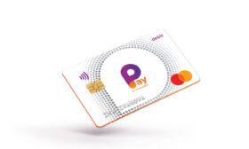 VIVACOM с най-иновативния и сигурен модел за разплащания