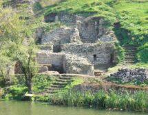(Не)познатите прелести на България