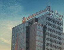 VIVACOM и БЛС със съвместно решение за сигурността на болниците