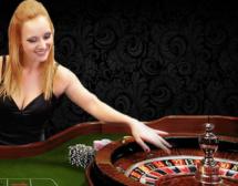 Жените са предпочитани крупиета в онлайн казината