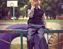 VIVACOM е партньор на държавата за националната телефонна линия за деца