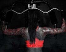 Мускулна треска – как да не получим и да ни мине