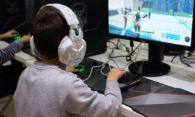 Децата в България стават геймъри между 6- и 12-годишна възраст