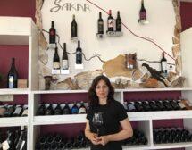 Илиана Коева от Шато Коларово: Виното говори универсален език