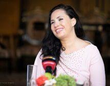 Соня Йончева подарява на Пловдив концерт