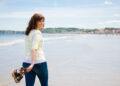 Как да останем здрави и активни в периода на менопаузата