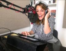 Излиза първата аудиокнига за Хари Потър на български език