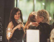 Светла Карабаджакова:Виното е територия без граници