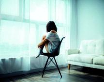 Психотерапията – необходимост или каприз?