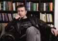 Д-р Огнян Димов: Дано осъзнаем необходимостта от граници спрямо другия
