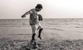 5 въпроса за психотерапията