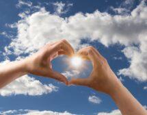 Защо и как да обичаме себе си