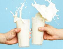 Непоносимост към лактоза? Как да се справим?