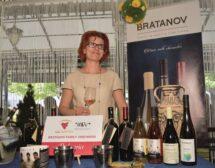 Таня Аврамова: Виното разкрива по-доброто у мен
