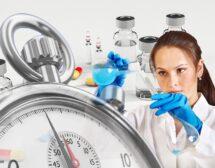 Руска е първата регистрирана ваксина срещу COVID-19
