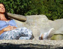 7 признака, че менопаузата наближава