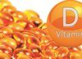 Витамин Д – господарят на имунната система и клетъчното обновяване