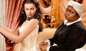 """""""Негър"""": от робството до рапа, историята на една дума табу"""